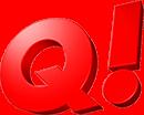 Partner - Quester