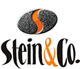 Partner - Stein & Co.